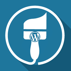 best-wordpress-themes.png