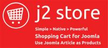 J2Store pro