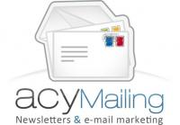 AcyMailing Enterprise