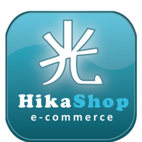 Hikashop Business with Styles
