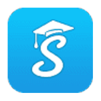 download Smart Slider Pro