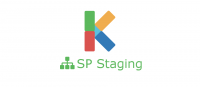 SP Stageit